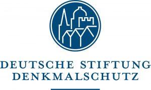 20000px-Deutsche_Stiftung_Denkmalschutz_Logo_blau